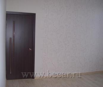 Продажа квартиры Выборг, Сторожевой Башни ул., д.18