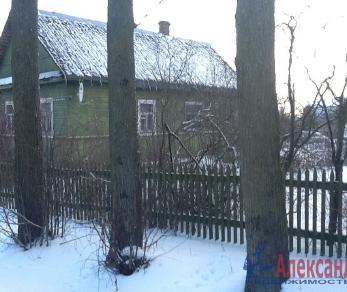Продажа дома Антелево