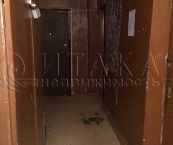 Продажа квартиры Псков Ижорского Батальона, д. 5а