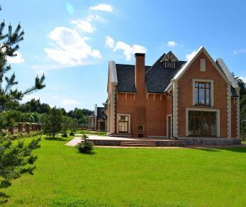 Продажа дома Савочкино