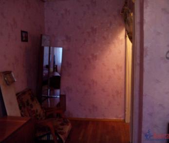 Продажа квартиры Саперное пос., Школьная ул., д. 7