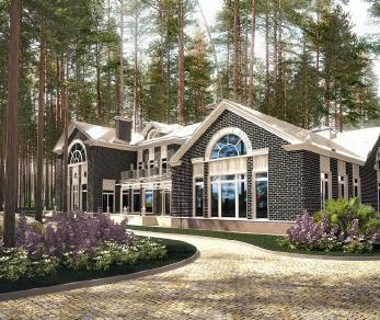 Продажа дома Сестрорецк, ул. Максима Горького 24