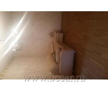 Продажа квартиры Сертолово г, Центральная ул, д. 1, к. 2