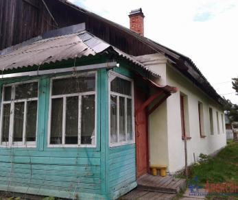 Продажа квартиры Суходолье
