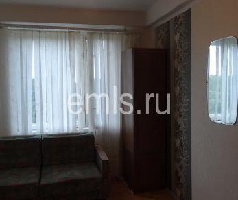 Продажа квартиры Колпино, Трудящихся бул., д.34