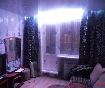 Продажа квартиры Шлиссельбург г., Малоневский канал ул., д. 10