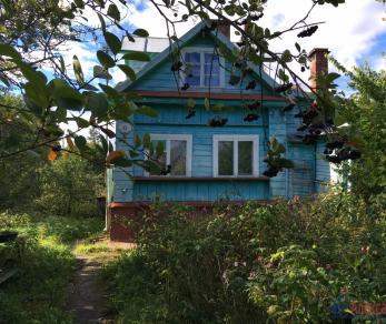Продажа дома Ломоносов, Лесная ул.