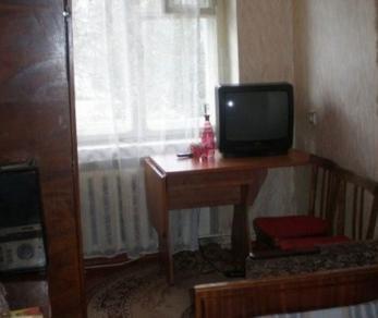 Продажа квартиры Тосно, Боярова ул., д.25