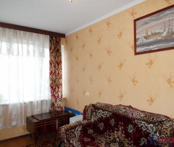 Продажа квартиры Ломоносов, Ораниенбаумский пр., д.49к1