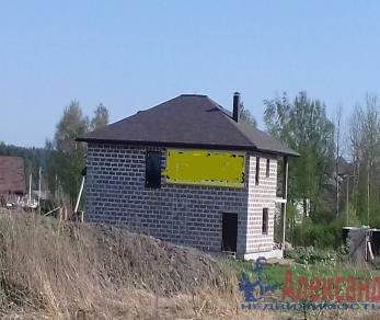 Продажа дома Красная Горка