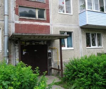 Продажа квартиры Гостилицы дер., Школьная ул., д. 6