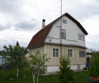 Продажа дома Кобралово
