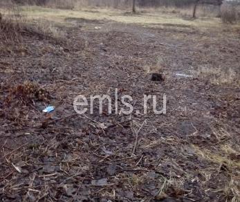Продажа участка Заклинье Гдовская вол.