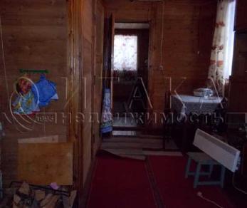 Продажа дома Чегла, Речная ул.
