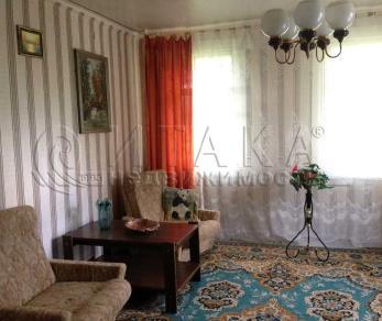 Продажа дома Подгородье, Малиновая ул.