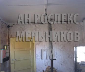 Продажа участка Шевелево дер.
