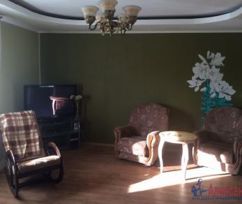 Продажа дома Приморск, Железнодорожная ул.
