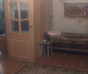 Продажа квартиры Петергоф, Разведчика бул., д.2к2