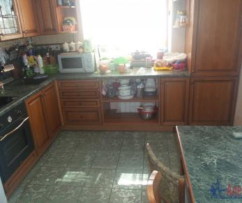 Продажа дома Тарасово