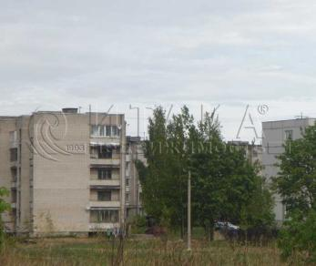 Продажа квартиры Ивангород, Федюнинского ул., д.11