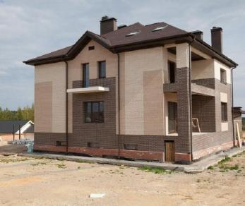 Продажа участка КП Охтинское раздолье, ул. Тенистая, 8, 36