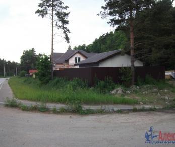 Продажа дома Озерки