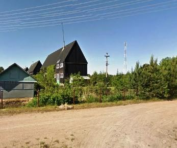 Продажа дома Нижняя Шоткуса