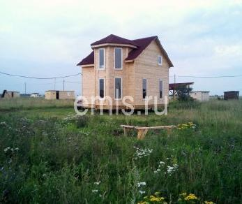 Продажа дома Большое Забородье