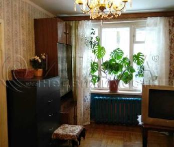 Продажа квартиры Понтонный, Южная ул., д.19