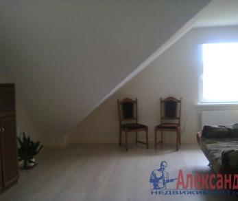 Продажа дома Корнево массив