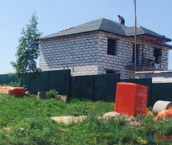 Продажа дома Лесколово