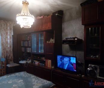 Продажа квартиры Всеволожск, Победы ул., д.1
