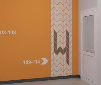 Продажа квартиры Колпино, Понтонная ул.