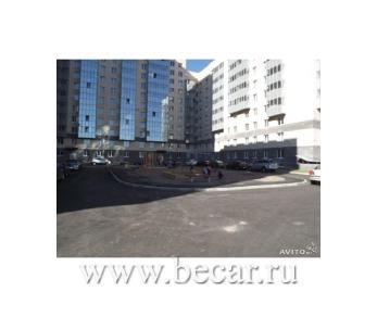 Продажа квартиры Кировск г, Набережная ул, д. 17