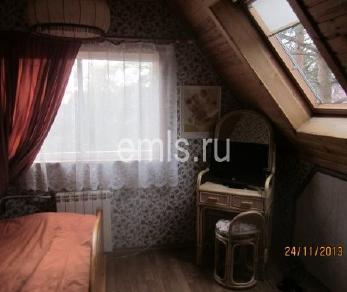 Продажа дома Всеволожск, Торговый пр.