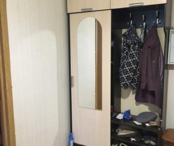 Продажа квартиры Приозерск, Чапаева ул.