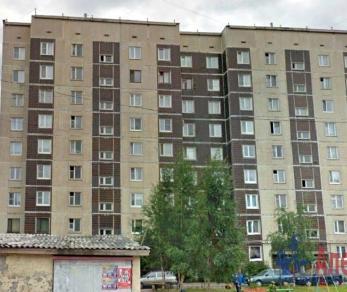 Продажа квартиры Выборг, Приморская ул., д.53