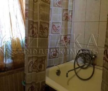 Продажа квартиры Брестский бул., д.17
