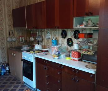 Продажа дома Вырица, Оредежская ул.