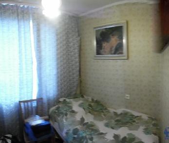 Продажа квартиры Выборг, Сухова ул., д.5