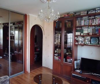 Продажа квартиры Гатчина, Куприна ул., д.44