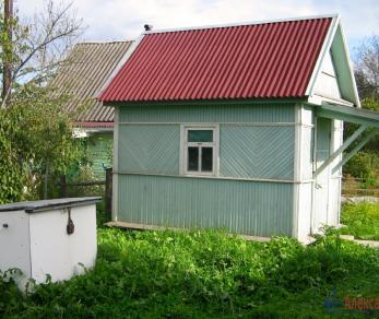 Продажа дома Пежевицы