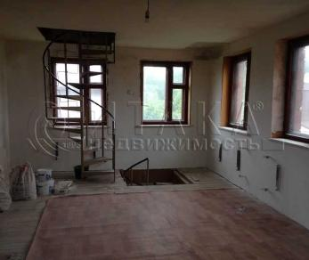 Продажа дома Пери Пери-2 9-я Линия