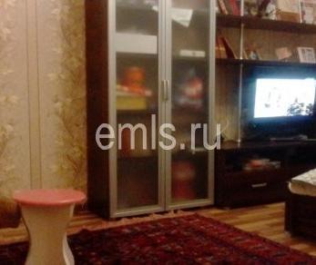 Продажа квартиры Всеволожск г. Малиновского ул., 4