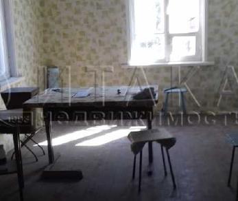 Продажа квартиры Выборг, Дорожный пер., д.1