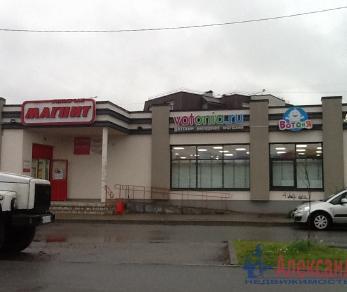 Продажа квартиры Шушары пос., Ростовская Славянка ул., д. 4