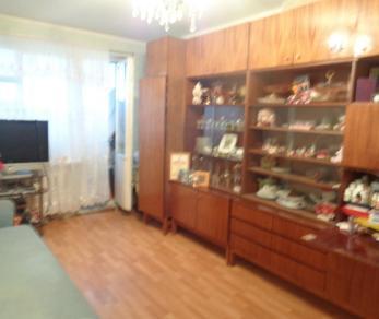 Продажа квартиры Всеволожск, Плоткина ул., д.7