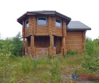 Продажа дома Вознесенье