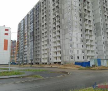 Продажа квартиры Всеволожск, Крымская ул.