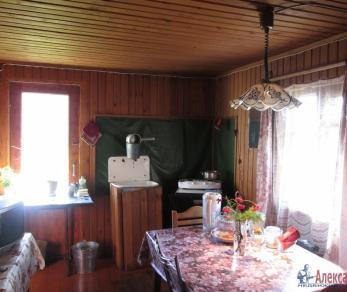 Продажа дома Белоостров м.